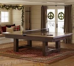 best 25 standard pool table size ideas on pinterest pool table