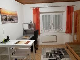 chambre à louer sion louer appartement sion immoscout24