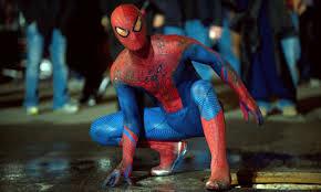 amazing spiderman free keygen