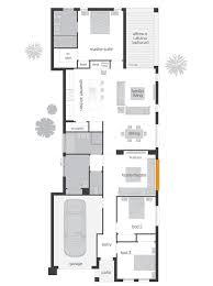 Floor Plan Bed 422 Best Floor Plans Single Images On Pinterest Floor Plans
