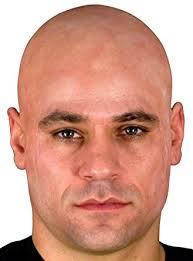 professional bald cap cinema secrets bald cap beige multi one size clothing