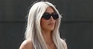 Kim K Wedding Ring by Kim Kardashian Is No Longer Wearing Her Wedding Ring Divorce