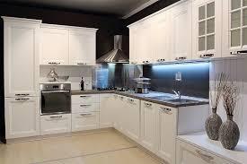 cuisiniste haute savoie comment devenir cuisiniste maison design