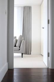 Windows To The Floor Ideas Best Curtains For Floor To Ceiling Windows Hbm