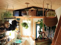 tiny home decor tiny house on wheels inside home interior design and architecture