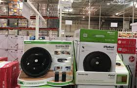 Costco Vaccum Cleaner Vacuum Sale At Costco Save 100 On A Dyson The Krazy Coupon Lady