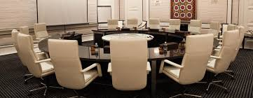 Corporate Office Interior Design Ideas Top Corporate Office Interior Designers Delhi Ncr India