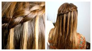 best hairstyles in the world latest world best hair styles for