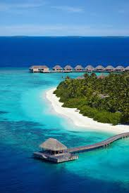 381 best maldives republic of maldives maldive islands images