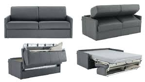 canap convertible 3 places tissu canape convertible 3 places tissu canapac but design dolce fair t info