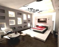 Creative Bedrooms by Bedroom Creative Dact Us