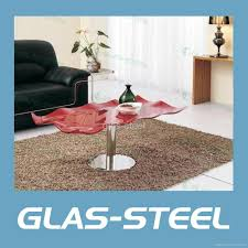 Glass Center Table by 2012 New Online Home Furniture Living Room Furniture Round