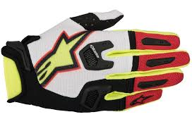 motocross gear los angeles alpinestars motorcycle motocross gloves los angeles wholesale save