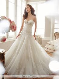 tolli wedding dress tolli bridal prom gowns wedding gowns and formal wear