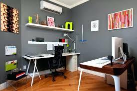 office design beautiful office design home office design office