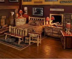 discount log bedroom furniture cool storage furniture check more