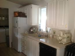 single wide mobile home kitchen remodel ideas mobile home kitchen remodel single wide mobile home kitchen remodel