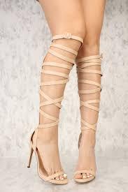 gladiator sandals cheap gladiator sandals pink gladiator