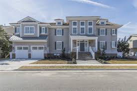 Premier Homes Floor Plans by Premier Homes Real Estate Avalon Nj