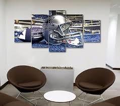 magnificent 20 nfl wall art inspiration design of nfl crate