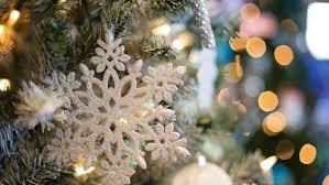 christmas 3 jpg