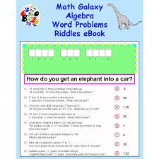 8th grade galaxies worksheets 8th grade printable worksheets