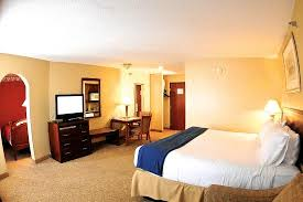 Comfort Inn And Suites Fenton Mi Holiday Inn Express Fenton Updated 2017 Prices U0026 Hotel Reviews