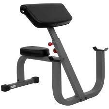 Body Solid Preacher Curl Bench Top 8 Best Preacher Curl Benches With Reviews U0026 Ratings 2017