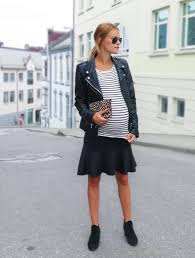 pregnancy fashion 21 cool ways to own maternity style when you re