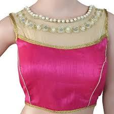 blouse pics fancy blouse at rs 880 designer blouse id