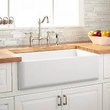 kitchen sink cabinets corner bathroom storage cabinets unique bathroom sink cabinet