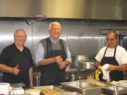 thanksgiving dinner williamsburg va buffets williamsburg hellenic center
