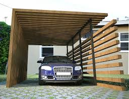 modern carport design ideas simple carport designs carport designs dzuls interiors