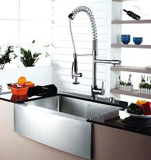 Sink Faucet Kitchen Sink Faucet by Industrial Kitchen Sink Faucet Subscribed Me