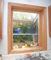 glass replacement globes light fixtures home depot outdoor fixture