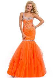 mermaid prom dresses 2013