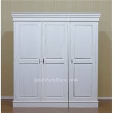 clothing armoires furniture clothing armoire armoire clothes ikea wardrobes