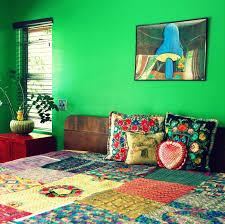 Comfy Kiev by Bohemian Bedroom Best Unique Bohemian Bedroom Decor 2501
