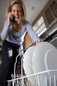 Dishwasher Leaks Water Portable Dishwasher Leaks Hunker