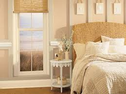 Bedroom Neutral Color Schemes And Best Neutral Paint Colors Best - Best neutral color for bedroom