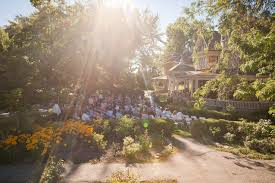 wedding venues in boise idaho nwido vendors venues and inspiration for your northwest wedding