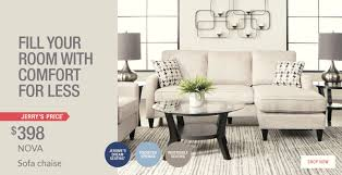 home decor stores in canada modern furniture orange county modern furniture store in orange