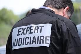 chambre agriculture nievre la cour d appel confirme la dispense de peine du président de la
