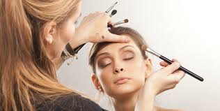 makeup for makeup artists career options for makeup artists qc makeup academy