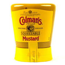 coleman s mustard colmans mustard condiments pickles