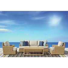 Patio Furniture Memphis by Sunset West Patio Furniture 9 Home Decoration