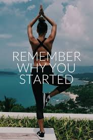 Inspirational Fitness Memes - inspirational short inspirational quotes for athletes workout