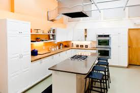 studio kitchen ideas home design ideas
