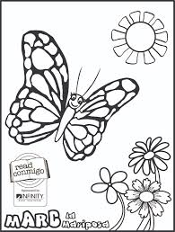 coloring pages 225323 free personalized coloring pages for kids