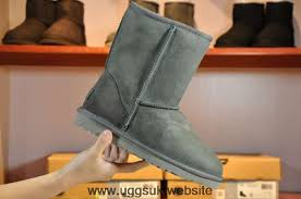 ugg boots sale uk reviews ugg 1006223 uk ugg boots uk outlet uk ugg boots uk sale